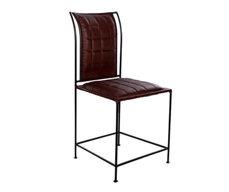 Stolica Ronan