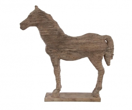 Декорация Horse