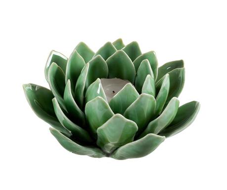 Držač za svijeću Aloe