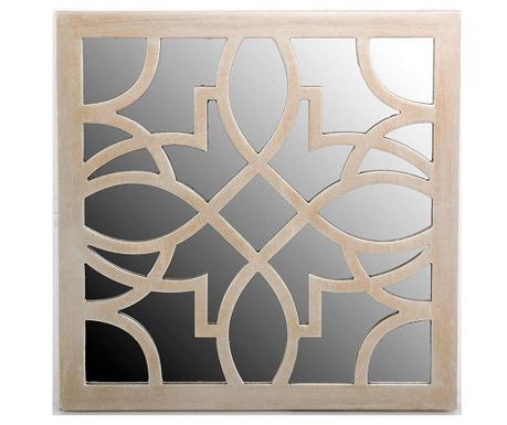 Decoratiune cu oglinda Gilme