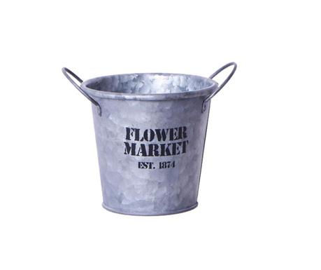 Posuda za cvijeće Vintage Alto S