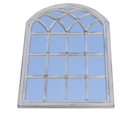Decoratiune cu oglinda Alweldas