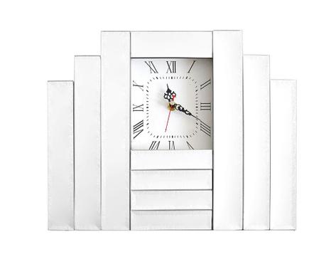 Настолен часовник Tempus