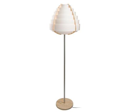 Samostojeća svjetiljka Soleil