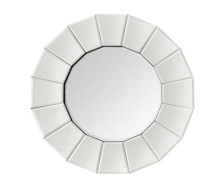 Zrcalo Palam
