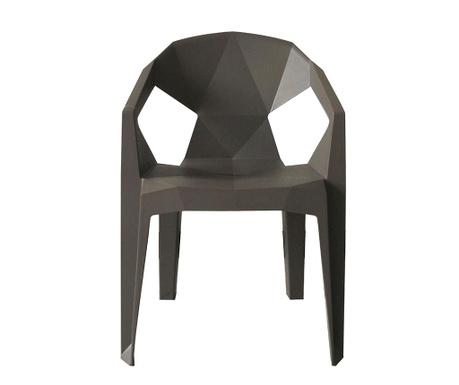 Стол Atelier Taupe