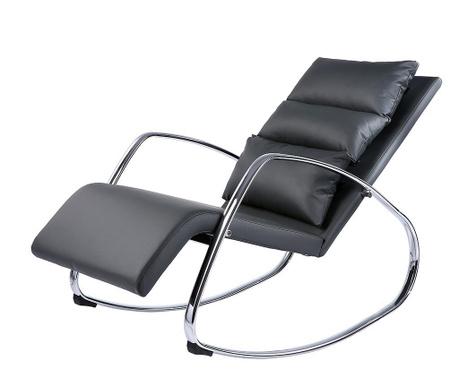 Stolica Marina Grey