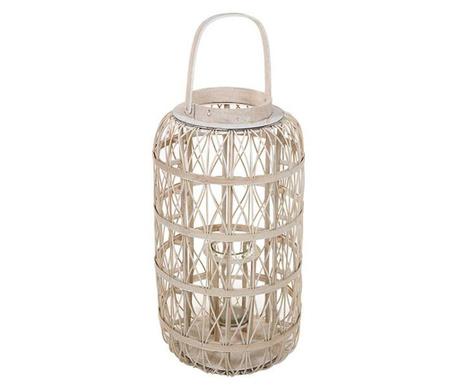 Basket Lámpás L