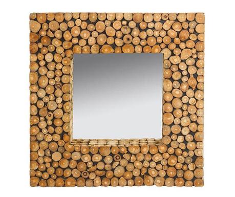 Огледало Baruti
