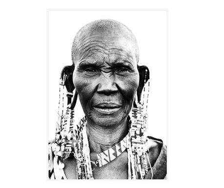 Tradition Kép 65x92.5 cm