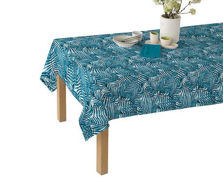 Bali Turquoise Asztalterítő