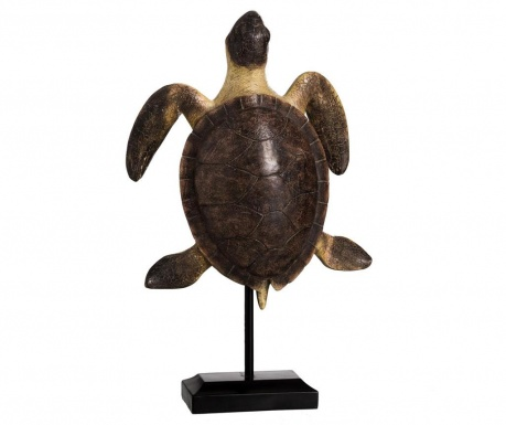 Turtle Dísz