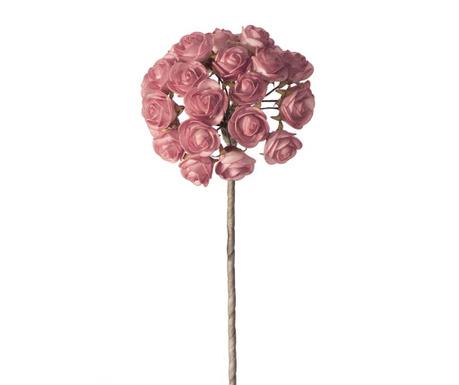 Изкуствено цвете Roses