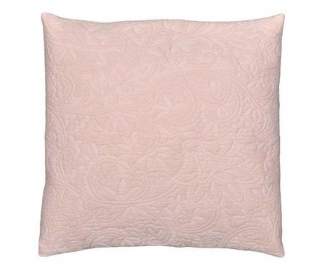 Perna decorativa Forcal Rose 42x42 cm