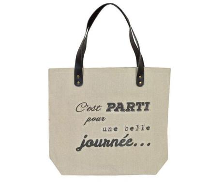 Чанта C'est Parti