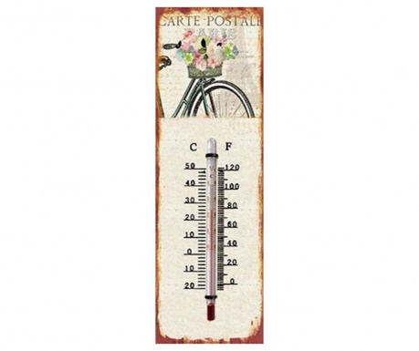 Термометър Velo