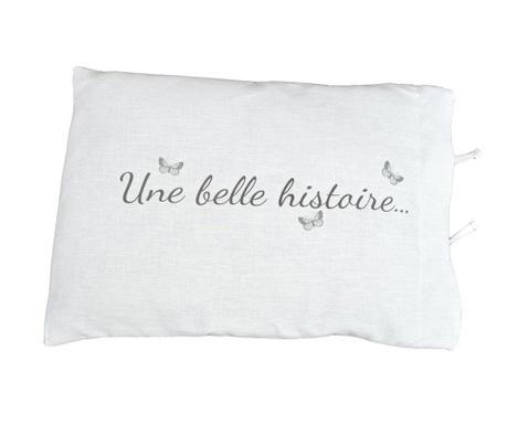 Декоративна възглавница Une Belle 35x54 см