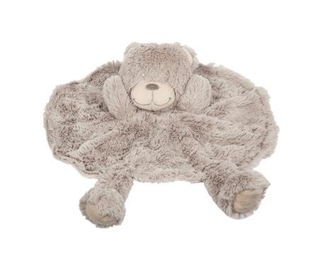 Jucarie de plus Bear