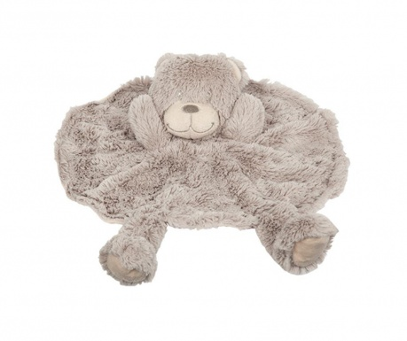Плюшена играчка Bear