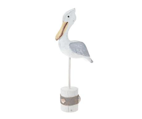 Pelican Dísztárgy