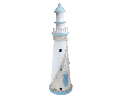 Decoratiune Lana Lighthouse