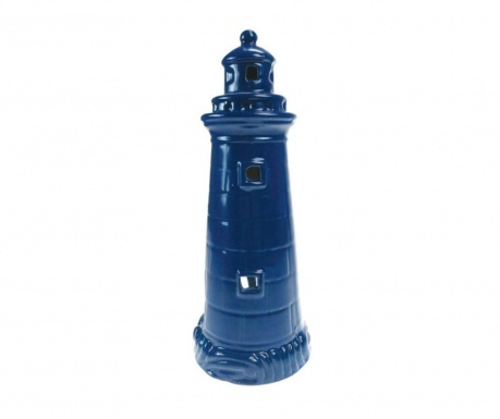 Suport pentru lumanare Tower Lighthouse