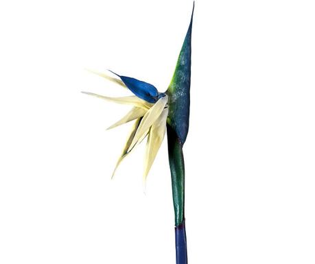 Floare artificiala Bird of Paradise