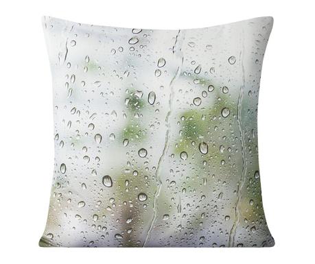 Jastučnica Raindrops 40x40 cm
