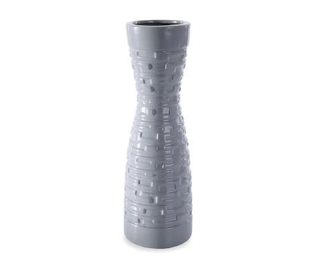 Vaza Modern Barb
