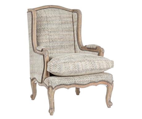 Fotelj Elodie