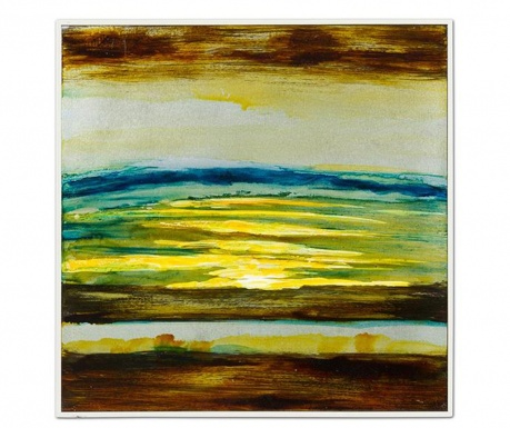 Aethereal Kép 52x52 cm