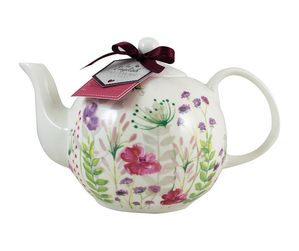 Чайник In Bloom 550 мл