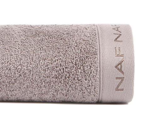 Кърпа за баня Casual Grey