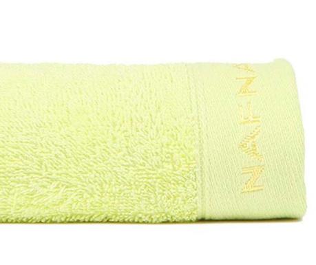 Кърпа за баня Casual Pistachio