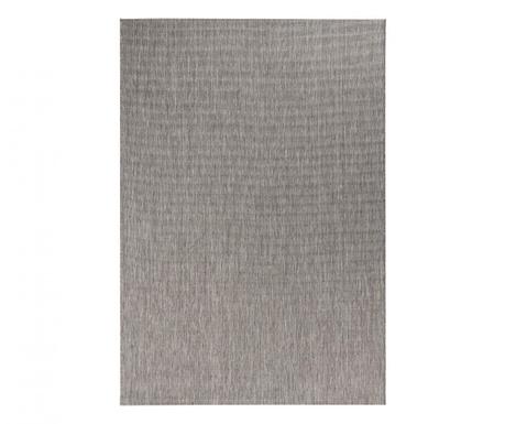 Venkovní koberec Meadow Match Anthracite