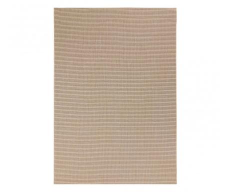 Venkovní koberec Meadow Match Beige