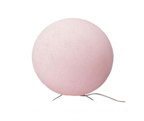 Veioza Light Pink