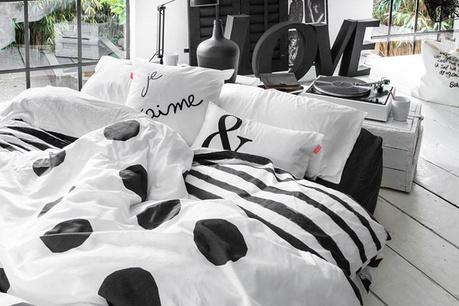 Текстил Blanc