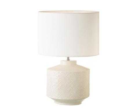 Лампа Greta Flower
