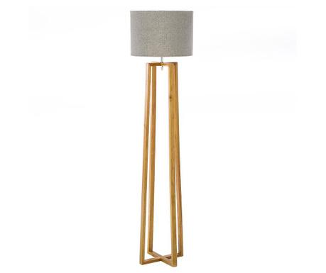 Podlahová lampa Mandy