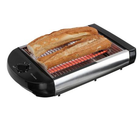 Тостер за хляб Flat