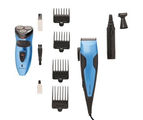 Комплект за бръснене 5 части Cutting