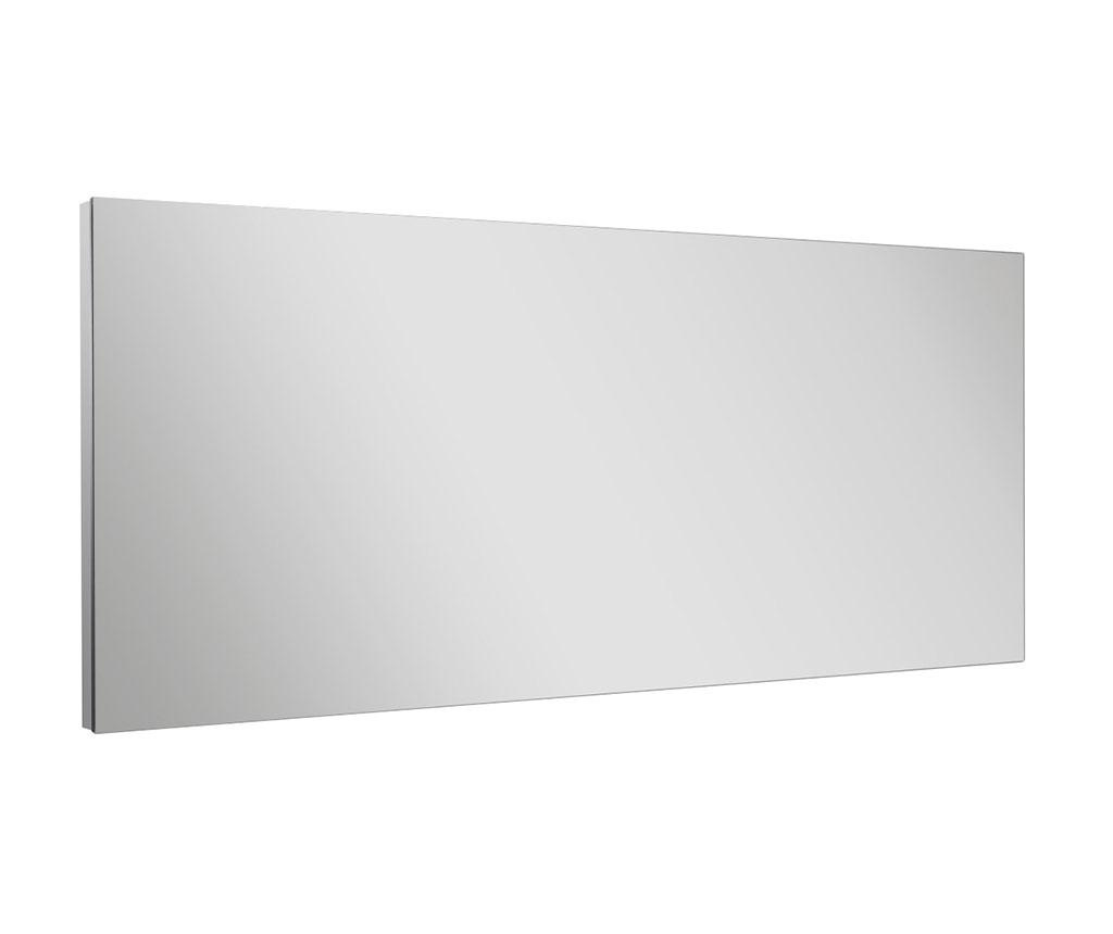 Ogledalo Venus L