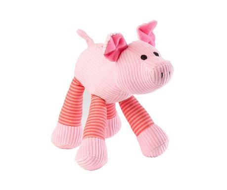 Jucarie pentru animale de companie Rufus Piggy