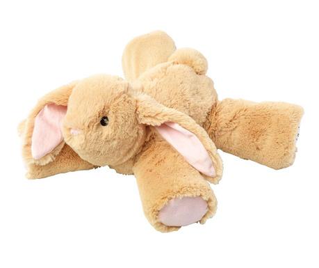 Jucarie pentru animale de companie Big Paws Rabbit