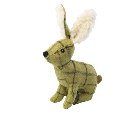 Jucarie pentru animale de companie Hare