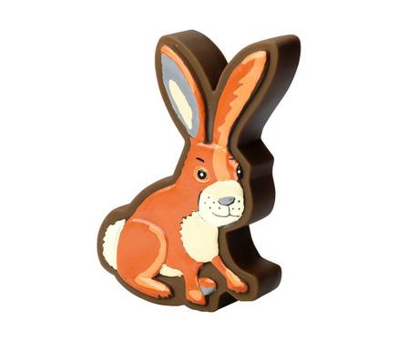 Jucarie pentru animale de companie Rubby Hare