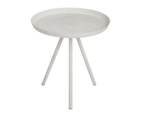 Lomer Asztalka