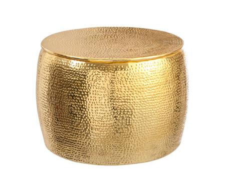 Масичка Hammer Gold