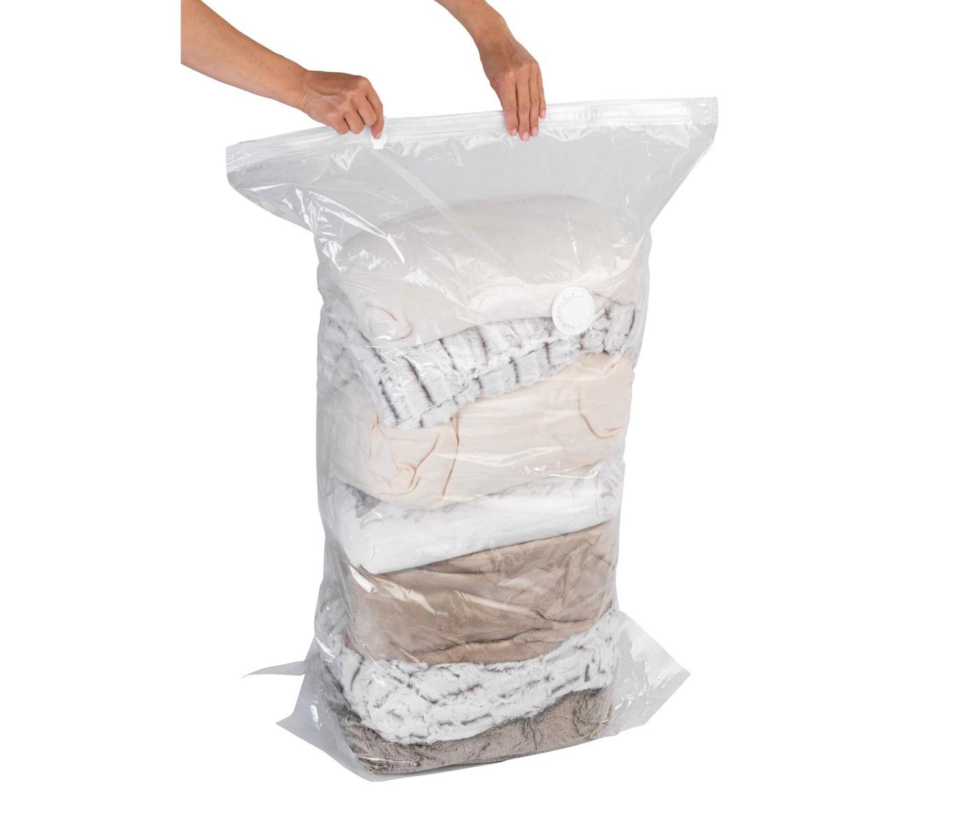 Vakuumska torba Vacuum M